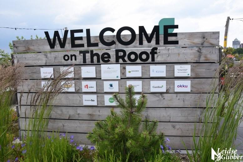 Roof bar PLNT (2)