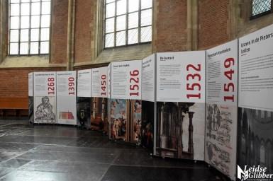 Pieterskerk schommel juni 2020 (21)