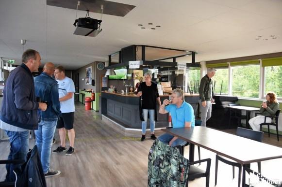 TC Stevenshof juli 2020 (55)