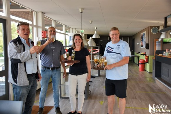 TC Stevenshof juli 2020 (53)