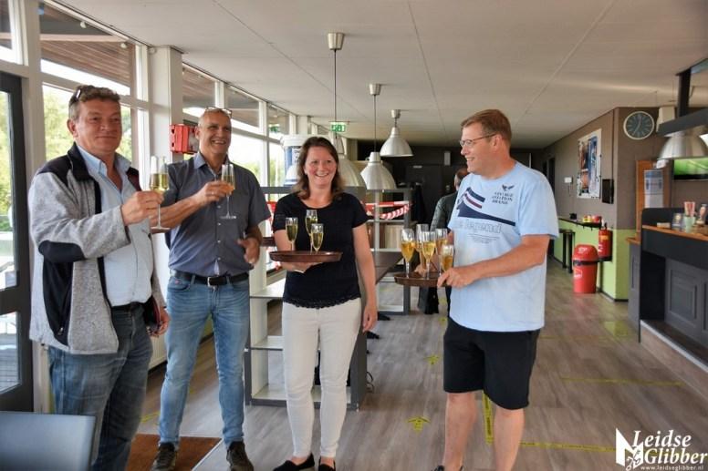 TC Stevenshof juli 2020 (52)