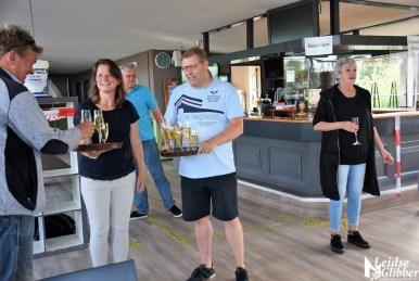 TC Stevenshof juli 2020 (50)