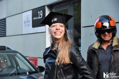 Da Vinci College diploma's 2020 (26)