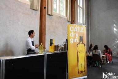 Gin & Rum Festival augustus 2020 (35)