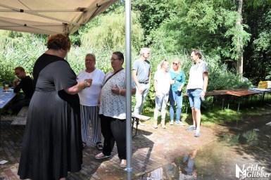 Bier in de Hout augustus 2020 (19)
