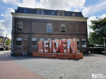 Leiden in letters (7)