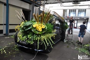 Flowerparade 2020 (27)