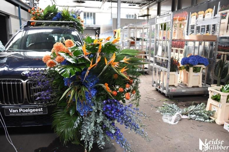 Flowerparade 2020 (13)