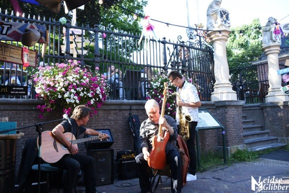 Jazz on Sunday Wouter Kiers trio (36)