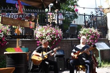 Jazz on Sunday Wouter Kiers trio (21)