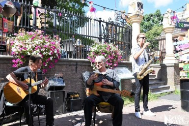 Jazz on Sunday Wouter Kiers trio (17)