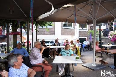 Jazz on Sunday Wouter Kiers trio (5)