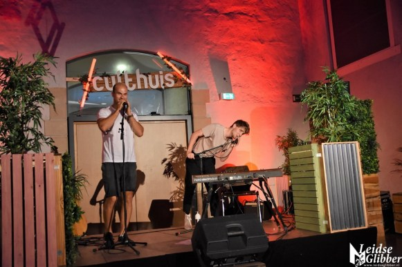 Culthuis opening met Melle (38)