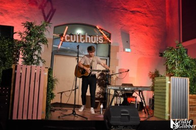 Culthuis opening met Melle (31)