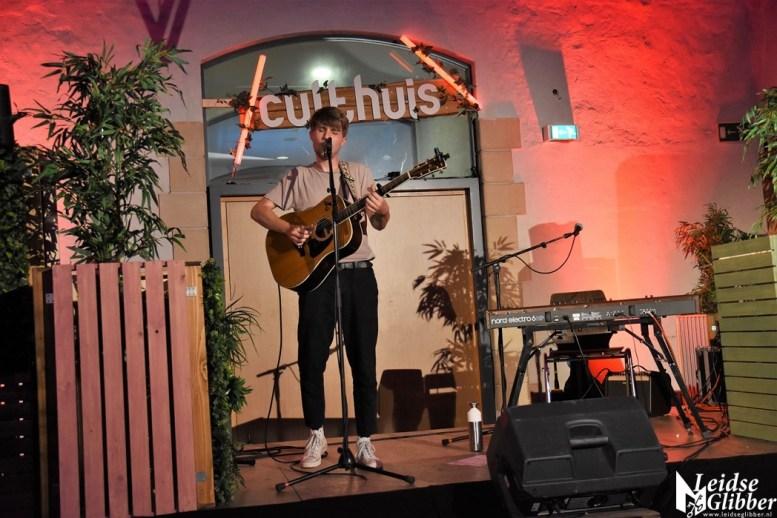 Culthuis opening met Melle (25)