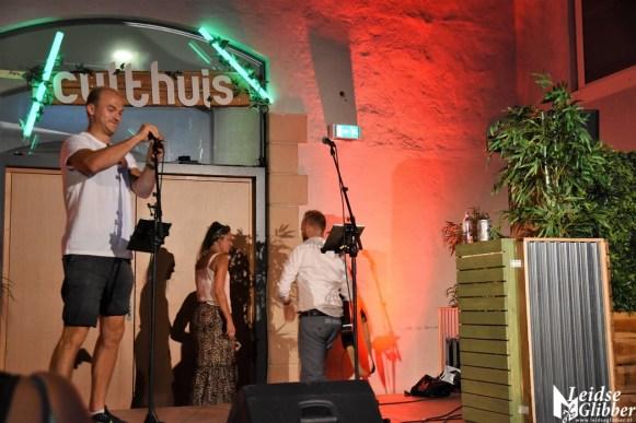 Culthuis opening met Melle (23)