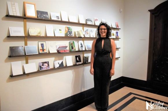 Kunstroute en Hermine van Bers prijs 2020 opening (88)
