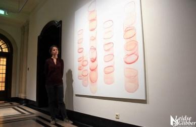 Kunstroute en Hermine van Bers prijs 2020 opening (75)