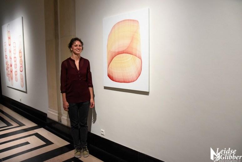 Kunstroute en Hermine van Bers prijs 2020 opening (73)