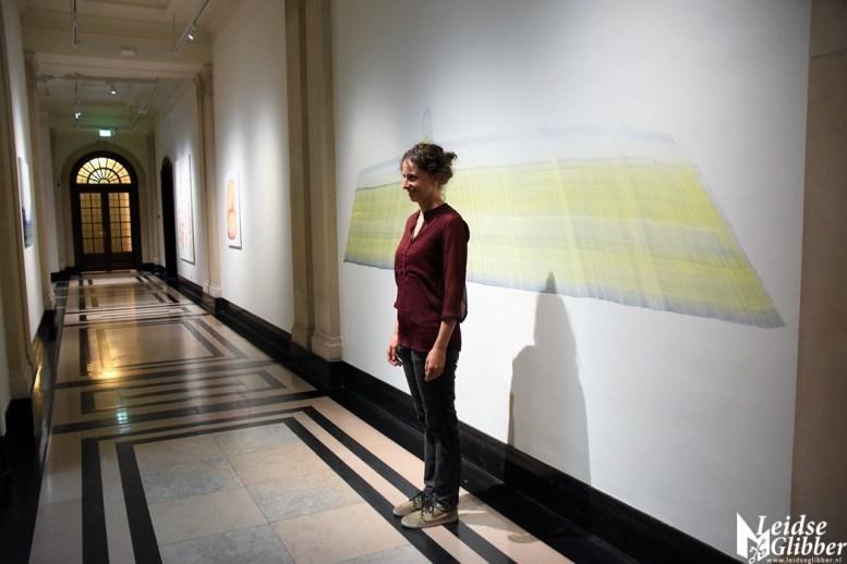 Kunstroute en Hermine van Bers prijs 2020 opening (67)