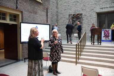 Kunstroute en Hermine van Bers prijs 2020 opening (63)