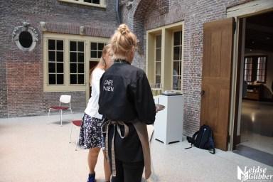 Kunstroute en Hermine van Bers prijs 2020 opening (62)
