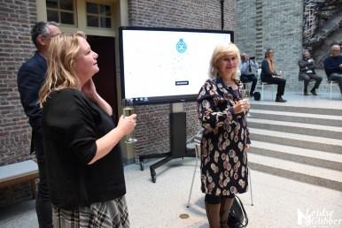 Kunstroute en Hermine van Bers prijs 2020 opening (61)