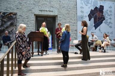 Kunstroute en Hermine van Bers prijs 2020 opening (47)
