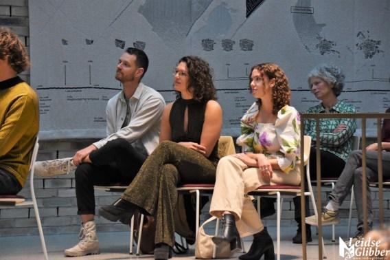Kunstroute en Hermine van Bers prijs 2020 opening (30)