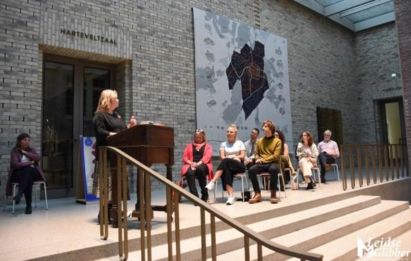 Kunstroute en Hermine van Bers prijs 2020 opening (29)