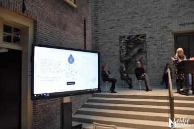 Kunstroute en Hermine van Bers prijs 2020 opening (21)