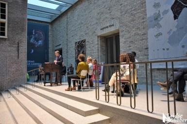Kunstroute en Hermine van Bers prijs 2020 opening (11)