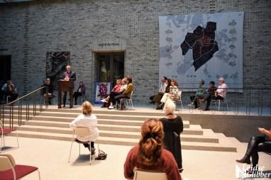 Kunstroute en Hermine van Bers prijs 2020 opening (4)
