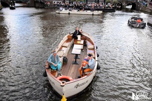 Muziekboot De Slechte Band (33)