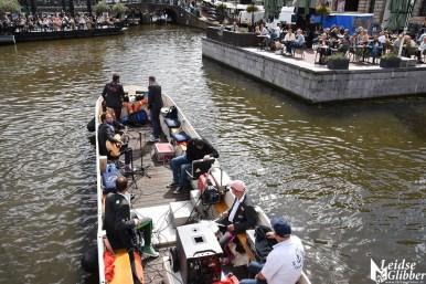 Muziekboot De Slechte Band (19)