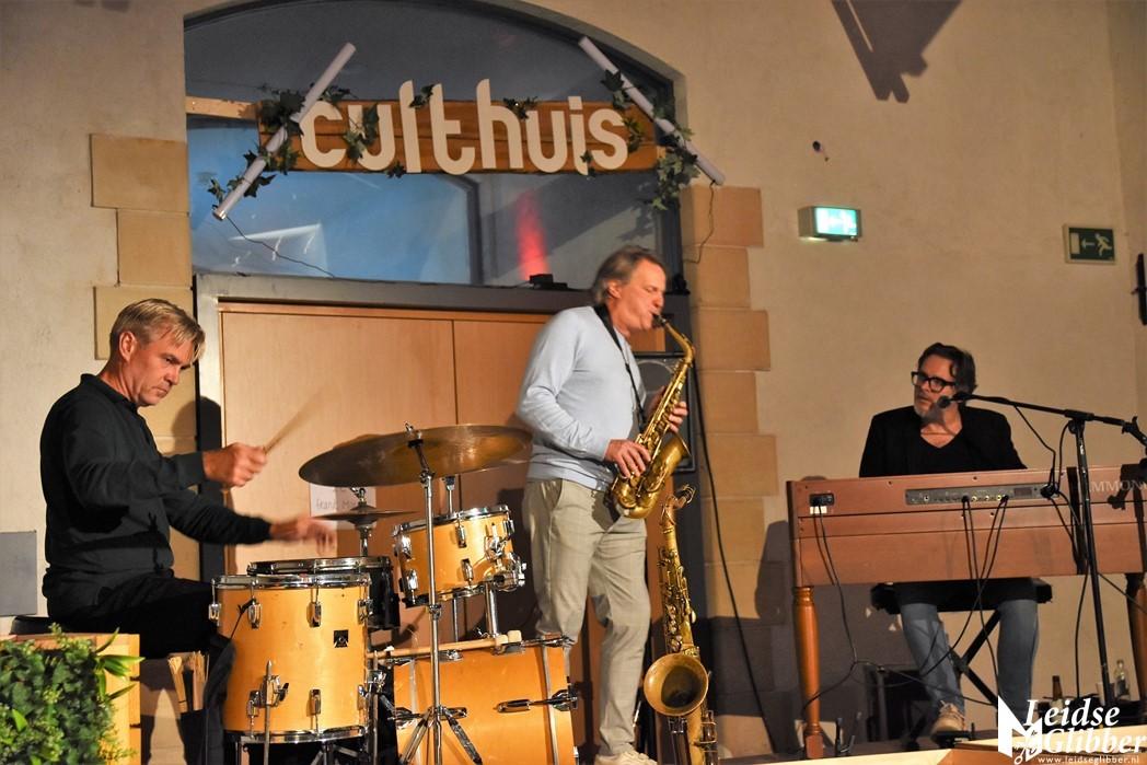 Jazz in de Kamer (57)