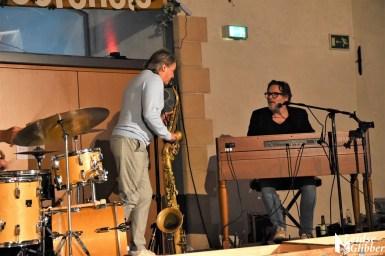 Jazz in de Kamer (55)