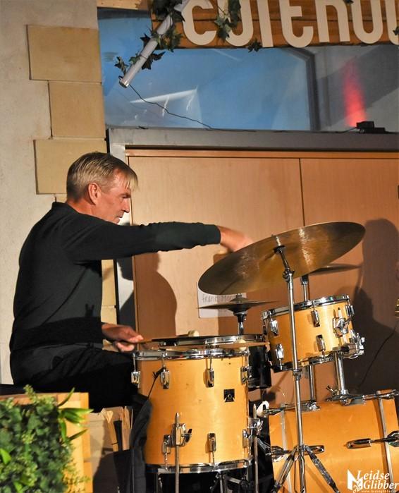 Jazz in de Kamer (49)