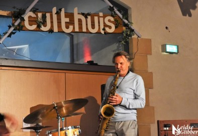 Jazz in de Kamer (38)