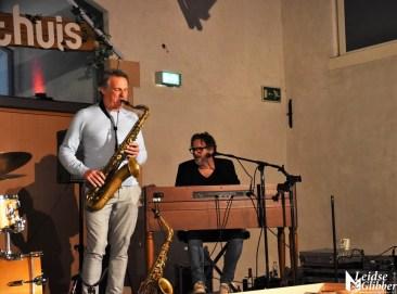 Jazz in de Kamer (33)