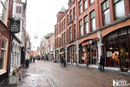 Haarlemmerstraat 28 oktober 2020 (12)
