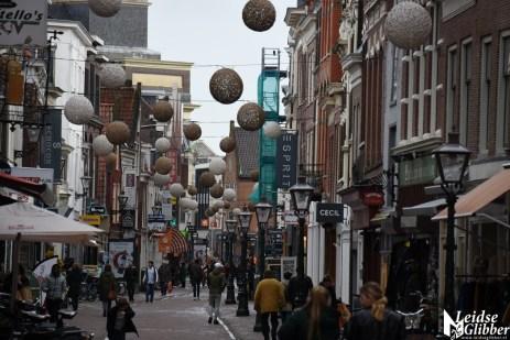 Haarlemmerstraat 28 oktober 2020 (6)