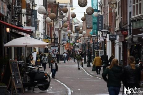 Haarlemmerstraat 28 oktober 2020 (4)