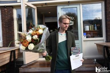 Stadscafé van der Werff, Meldheld (26)