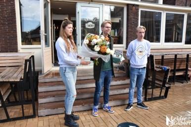 Stadscafé van der Werff, Meldheld (20)