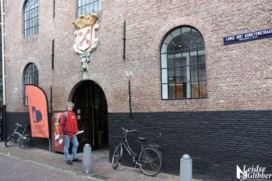 Jeroen Windmeijer De Genesis Sleutel (45)