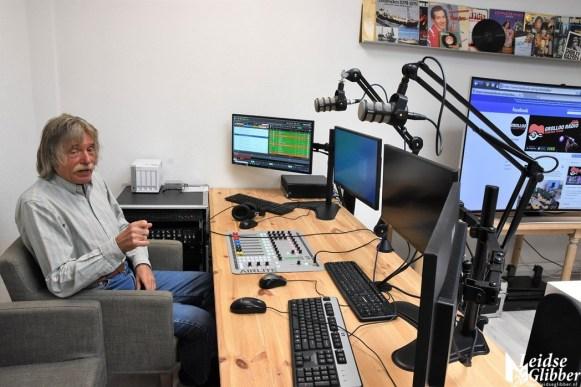 Grolloo radio (24)
