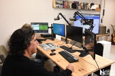 Grolloo radio (20)