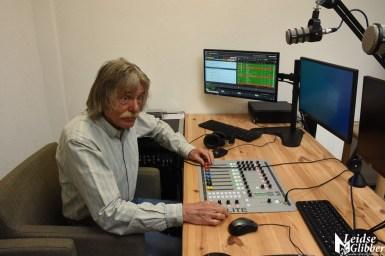 Grolloo radio (13)