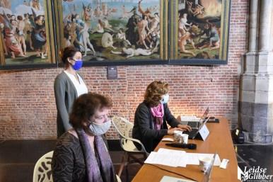 Leiden 1620 Erfgoed Leiden (20)